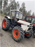 CASE 1494, 1984, Traktoren
