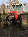 Massey Ferguson 4270, 2000, Traktory