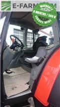 Same Iron 110, 2006, Traktori