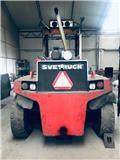 Svetruck 15120-35, 2006, Дизельные погрузчики