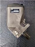 Pompa Parker Voac-Parker F01-041 R, 2020, Inne akcesoria