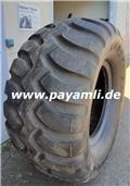 Goodyear 650/55R25 NEU, Reifen