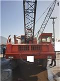 American 5530, 1991, Kranen voor alle terreinen