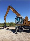 Liebherr Litronic 904, 2005, Others