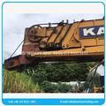 Kato NK 500 E, 2011, All terrain cranes