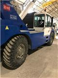 Ormig 33 TME, 2002, Other Cranes and Lifting Machines
