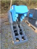 Hammer RH 20 Abbruchschere für Bagger 15-22 t, 2019, Asfaltti- ja betonileikkurit