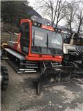 Prinoth T2S, 1996, Snow Grooming Equipment