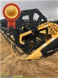 CLAAS Maxflo 1200, 2012, Harvester Headers