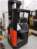 Rocla SSI 20 AC, 2014, Self Propelled Stackers