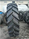 520/85R46 Michelin Agribib 2, Tires, wheels and rims