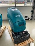 Tennant 1610 new!, 2020, Sweepers