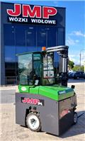 Combilift CBE 2500, 2015, Electric Forklifts