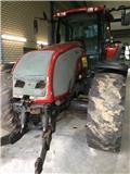 Valtra T193HT, 2004, Tractors