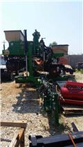 Great Plains YP 825 AR, 2014, Precision Sowing Machines
