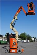 JLG E 300 AJ, 2006, Others