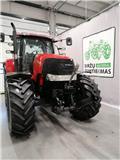 Трактор CASE 230, 2012 г., 6400 ч.