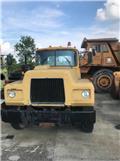 Mack R 685 ST, 1978, Conventional Trucks / Tractor Trucks