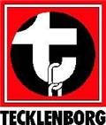 Terex TL 80, 2016, Læssemaskiner på hjul