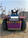 Caterpillar V 800, 1993, Viličari - ostalo