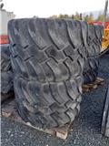 Other tractor accessory Alliance 710/40R22,5