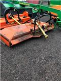 Perfect LB275, 2001, Pasture Mowers And Toppers