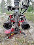Log Max 4000, 2012, Delimbers