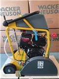 Wacker Neuson BFS1350 Fugenschneider, 2020, Rock And Concrete Saws