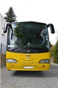 Scania IRIZAR, 2001, Turistibussit
