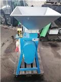 OM ST4, 2013, Drugi kmetijski stroji