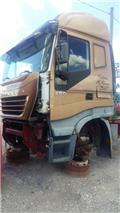Iveco Kabiin, 2008, Other Trucks