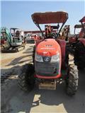 Kubota L 3608 DT, 2009, Traktorok