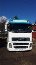 Volvo FH12 460, 2006, Other Trucks