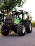 Трактор Valtra 8950, 2001 г., 11000 ч.