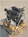 Yanmar 4TNV98, 2014, Engines