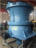Kinglink KCS430 cone crusher in Shanghai China, 2019, Trituradoras