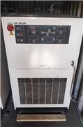 Kaeser SMARD Air Dryer, 2003, Air Compressor