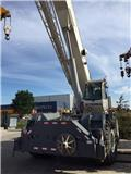Terex RT 555-1, 2005, Rough terrain cranes