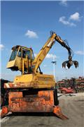 Other tabarelli t90, 1991, Waste / industry handlers