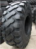 Marcher 26.5-25 28PR L3/E3 TL, Tires