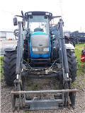 Трактор Valtra c150, 2005 г., 6950 ч.