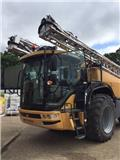 Challenger MT 655 C, 2014, Self-propelled sprayers