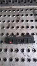 Электронный блок Volvo FH16