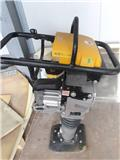 Wacker Neuson AS50, 2018, Pisones compactadores