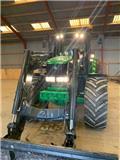 John Deere 6920, 2003, Traktori