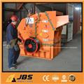 JBS PF1315 Impact Crusher, secondary crusher、2018、クラッシャー/自走式破砕機