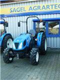New Holland TD 3.50, 2018, Traktorji