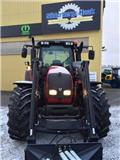 Valtra N142 Direct, 2013, Traktorer