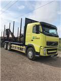 Volvo FH13 460, 2012, Conventional Trucks / Tractor Trucks