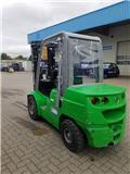 Cesab M330D, 2018, Forklift trucks - others